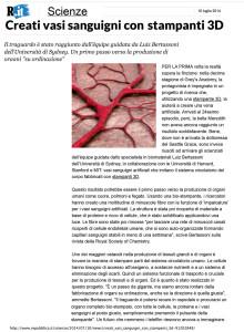 Creati-vasi-sanguigni-con-stampanti-3D-Repubblica