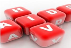 Malati guariscono da Hiv e cancro grazie a trapianto di midollo