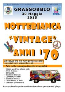 20150530 Nottebianca