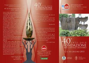 AIDO Grassobbio 40°-v03