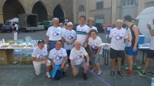 20150607_014 9a CamminataNerazzurra - Cittadella