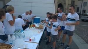 20150607_017 9a CamminataNerazzurra - Cittadella