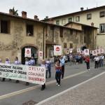 2015.06.14 40° Aido Grassobbio - Via Roma