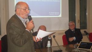 Paderno_Conferenze_Aido5