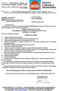 20160212.0.o1615_Convocazione Assemblea Elettiva