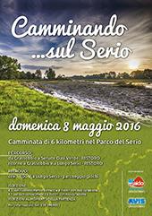 Cammi-Serio2016