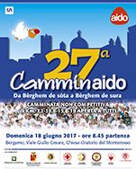 CaLoc2017