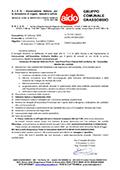 AssembleaOrdinariaElettiva23Feb2020