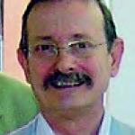 Dottor Marino Chiodi