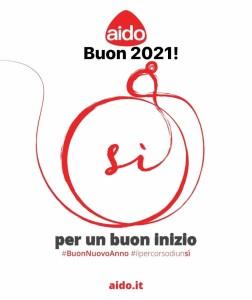 IMG-20210102-WA0001