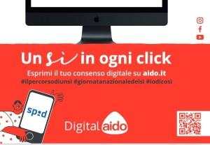 digitalaido