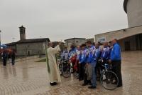 20140216.1_Grassobbio Aido Ciclistica - Benedizione di Don Manuel Beghini.JPG