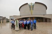 20140216.2_Grassobbio Aido Ciclistica - Benedizione di Don Manuel Beghini.JPG