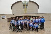 20140216.3_Grassobbio Aido Ciclistica - Benedizione di Don Manuel Beghini.JPG