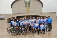 20140216.4_Grassobbio Aido Ciclistica - Benedizione di Don Manuel Beghini.JPG