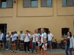 trofeo pozzi 11-05-2014_00003.jpg