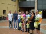 trofeo pozzi 11-05-2014_00017.jpg
