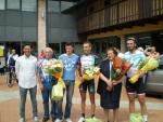 trofeo pozzi 11-05-2014_00018.jpg