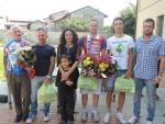 2014 Trofeo AIDO 8.jpg